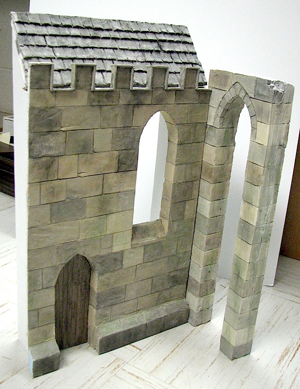 CathedralFront