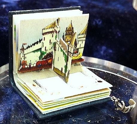 Miniatuurboekbinden3 copy