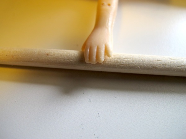 handforscale