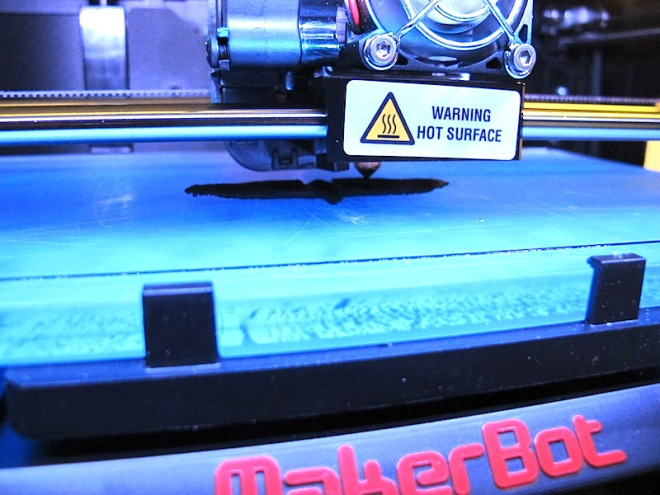 makerbotreplicator2