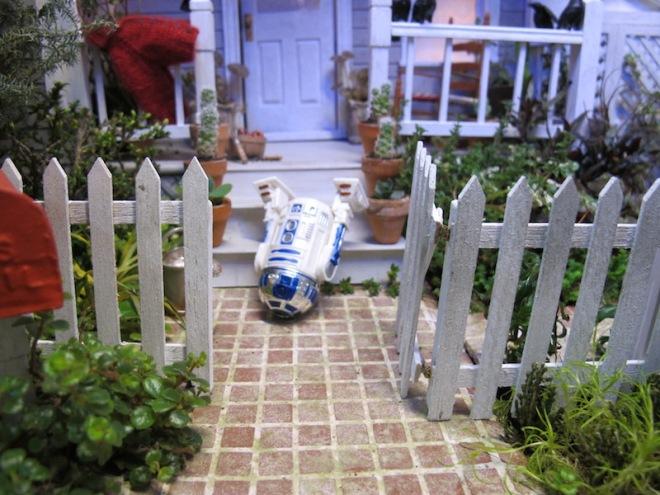 R2 copy