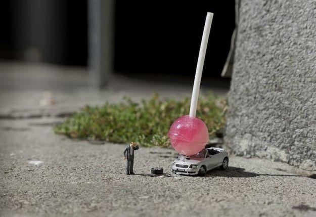 slink-lollipop