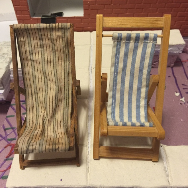 2chairscompared