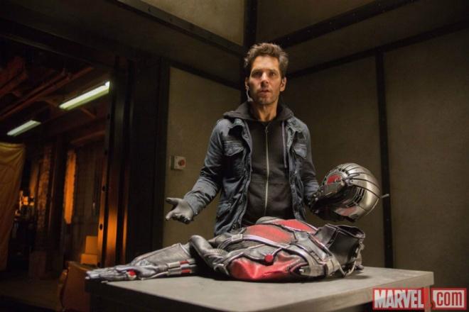 Marvel_AntMan-150413