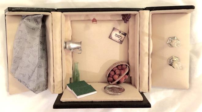 Krasniewicz_L_%22Dutch Still Life Miniaturized Deconstructed%22