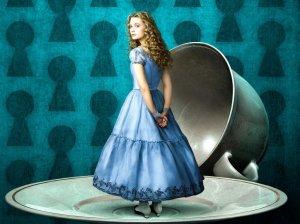 Alice-in-Wonderland-wallpaper-tim-burton-18698660-1024-768