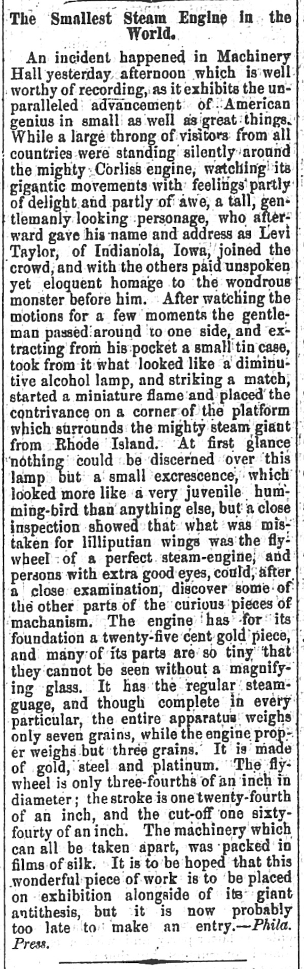 andersonintelligencer9-7-1876