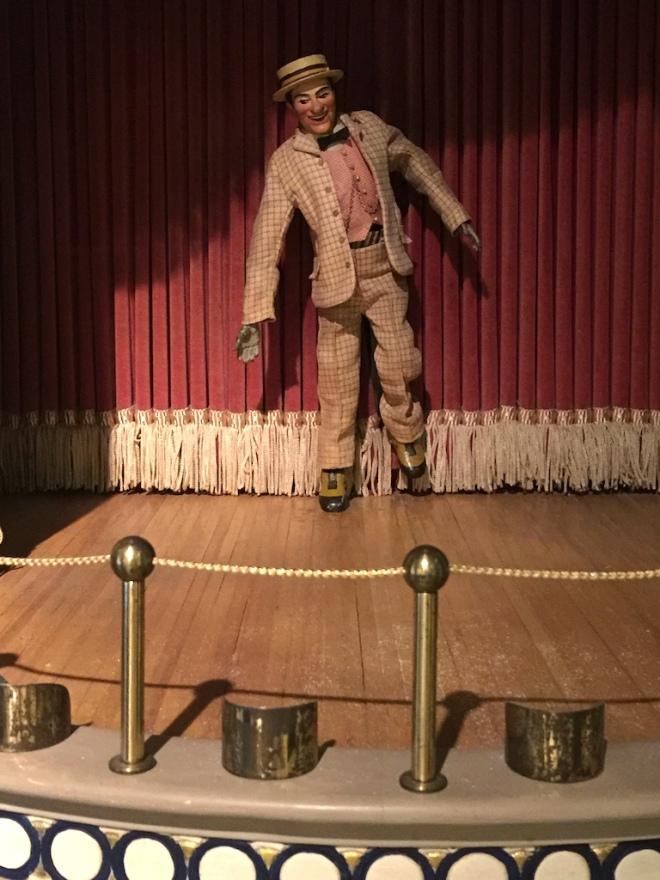 dancingman2