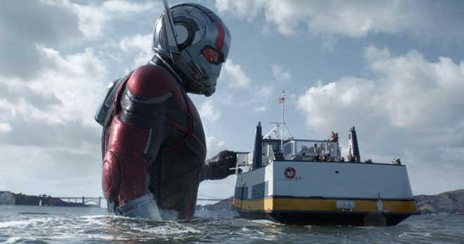 antmanboat.png