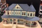 dollhouse-01.w700.h467.2x